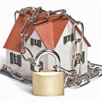 Top 10 Ways to Secure Your Home and Keep Your Family Safe