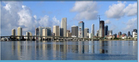 Top Miami Alarm Systems