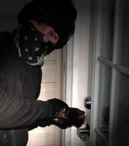 10 Home Security Tips You Need To Know