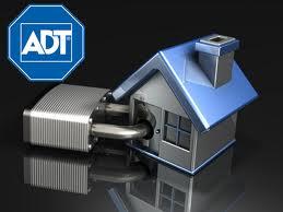 ADT Alarm Services