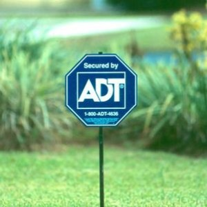ADT Dealer Miami
