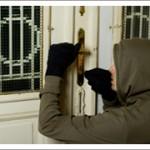 burglar-alarm-miami