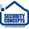 Coral Gables ADT Authorized Dealer