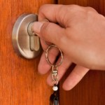 Inexpensive Home Security Systems Ft. Lauderdale