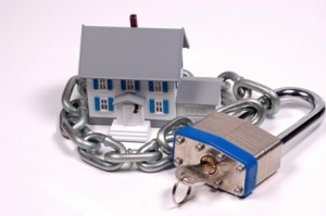 Cheap Options For Home Security Systems In Miami