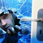 Burglar Alarms Miami; Tips to Protect Your Home from Robbers