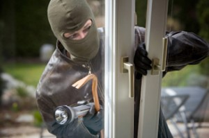 Most Common Entry-Points In Home Invasions And How To Secure Them