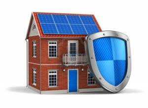 Most Effective House Alarm Systems In Miami