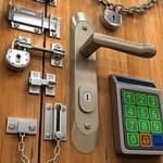 Best ADT Security System Providers in Miami Florida