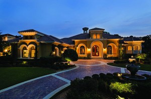 The Best Way to Secure Your Miami Florida Home