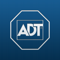 Install ADT Security Systems for free in Miami FL