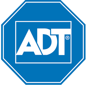 ADT vs Vector Home Security Systems