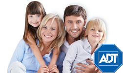 ADT Family