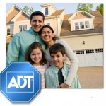 Protecting your family with home security system