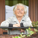 elderly-home-security